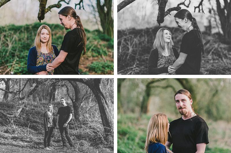elmdon-park-solihull-pre-wedding-photography