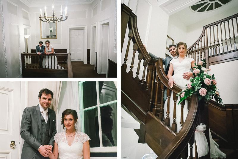 Somerford Hall Wedding Photography