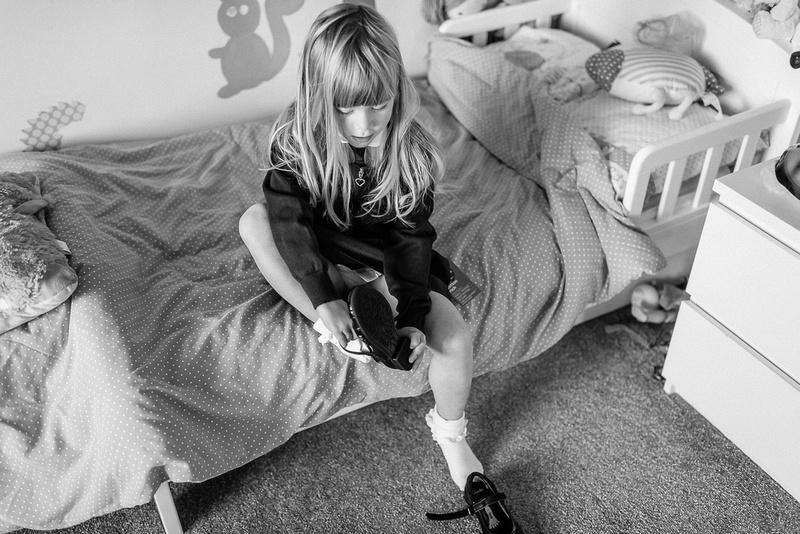 Birmingham Family Photography
