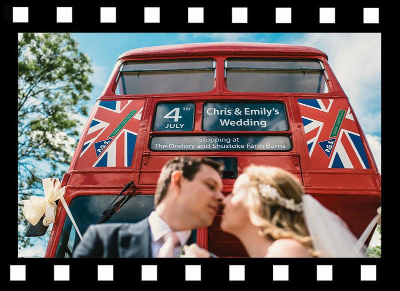 wedding photographer Shustoke
