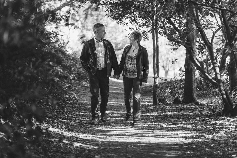 Stratford upon avon pre wedding photography