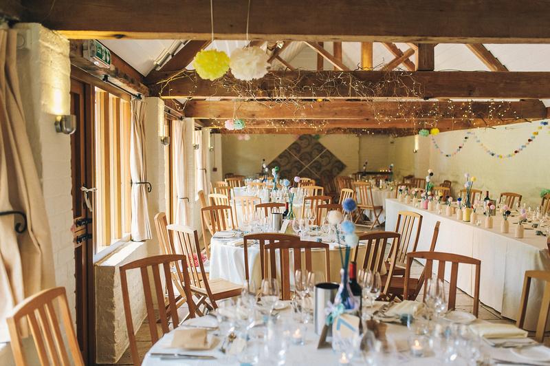 Curradine Barns Wedding Photgraphy